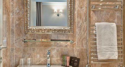 Vasca Da Bagno Infinity Prezzo : Infinity hotel roma ottimo prezzo per alloggio a roma